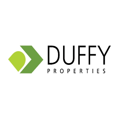 Duffy Properties logo