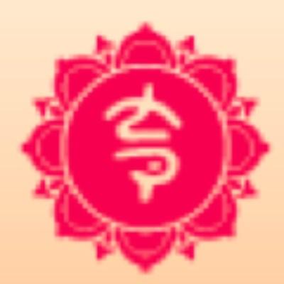 社会福祉法人 東京都手をつなぐ育成会のロゴ