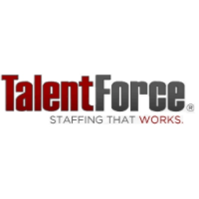 Talent Force Deckhand Salaries in the United States | Indeed com