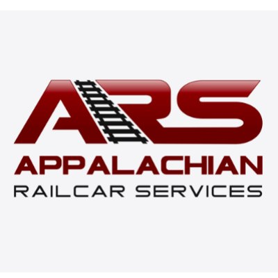 Appalachian Railcar Services Careers and Employment | Indeed com