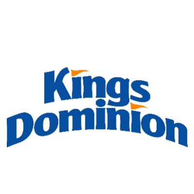 How much does Kings Dominion pay? | Indeed com