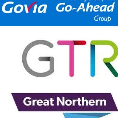 Working at Govia Thameslink Railway: Employee Reviews | Indeed.co.uk