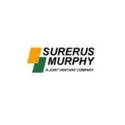 Surerus Murphy Joint Venture company logo
