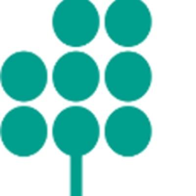 Multiwork GmbH-Logo