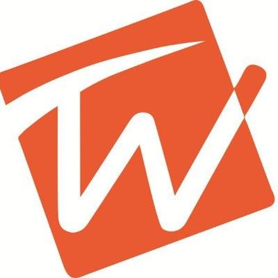 Tatenwerk Hamburg GmbH-Logo