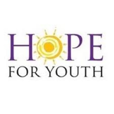 Hope For Youth, Inc.
