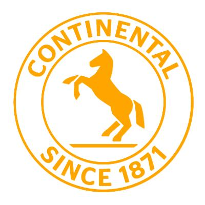 Working At Continental In Mount Vernon Il 122 Reviews Indeed Com