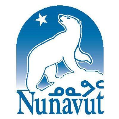 Government of Nunavut logo