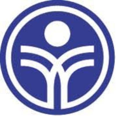 Logo COMMISION SCOLAIRE DE MONTRÉAL