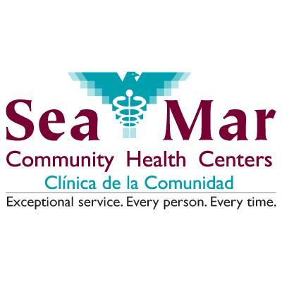 Sea Mar Community Health Centers Internal Medicine Physician
