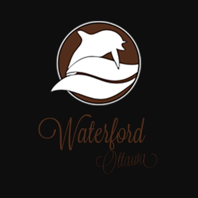 Waterford Senior Living Ottawa logo