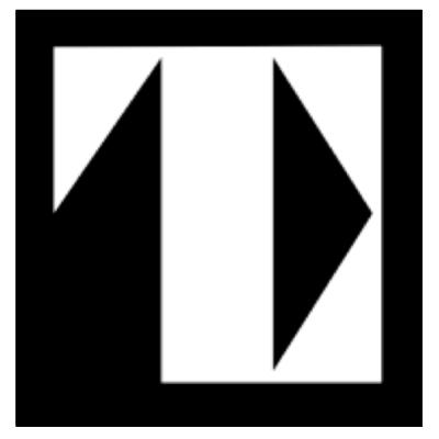 株式会社 寺子屋のロゴ