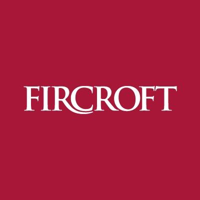 Logo Fircroft (Canada) Limited