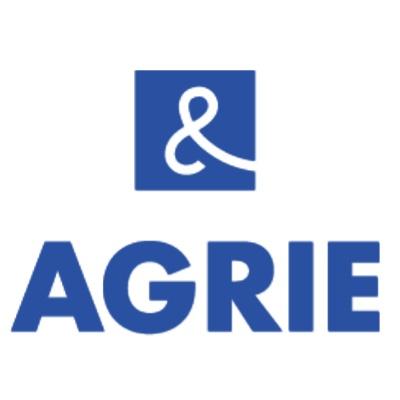 株式会社 AGRI CAREのロゴ