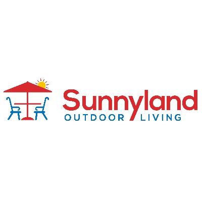 Sunnyland Patio Furniture logo