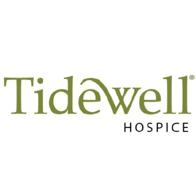 Indeed Sarasota Fl >> Tidewell Hospice Careers And Employment Indeed Com