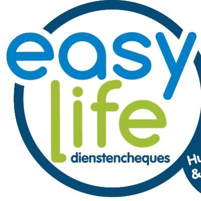 EASY LIFE logo