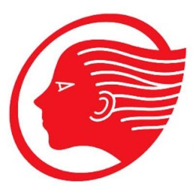 出光興産株式会社のロゴ
