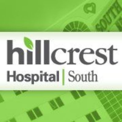 Working at Hillcrest Hospital South: 64 Reviews | Indeed com