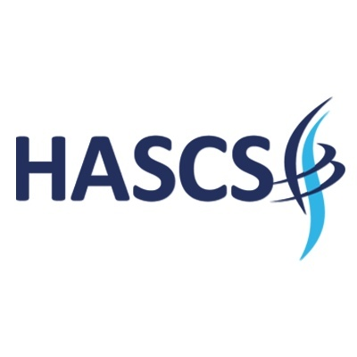 Health and Social Care Services Limited logo