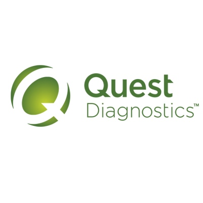 Questions And Answers About Quest Diagnostics Drug Test Indeed Com