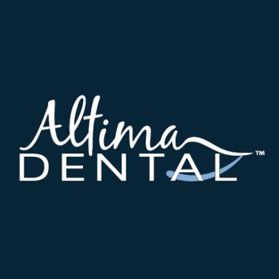 Altima Dental logo