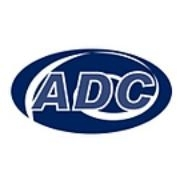 ADC Management Services, Inc. logo