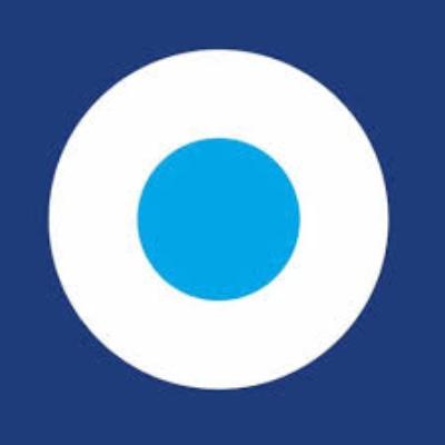 Logo van Koraal Groep