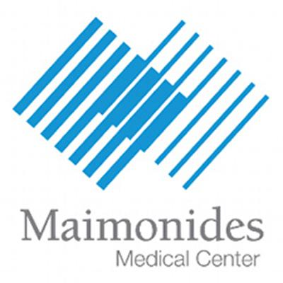 How much does Maimonides Medical Center pay? | Indeed com