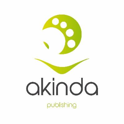 Logo Akinda Italia srl