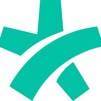 Logo firmy - DocPlanner
