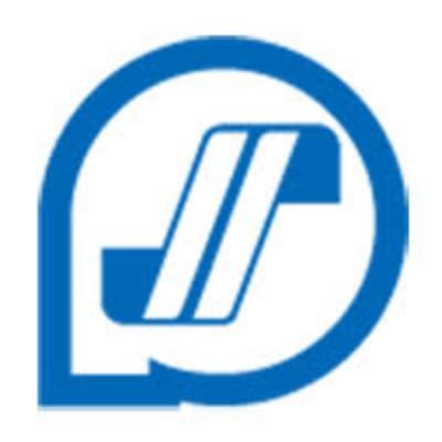 佐川印刷株式会社のロゴ