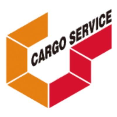 鈴与カーゴサービス株式会社のロゴ