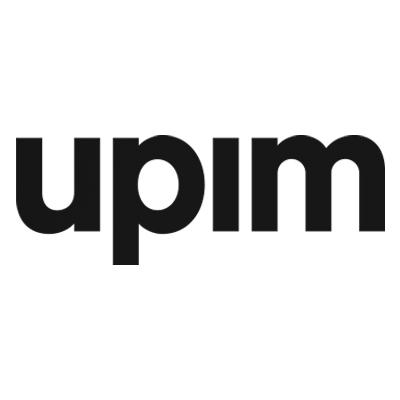 Logo UPIM