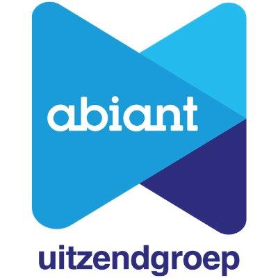 Logo van Abiant