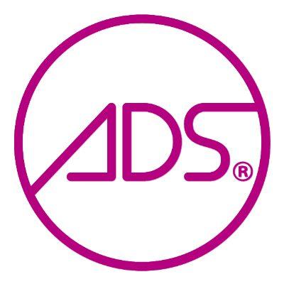 イオンデモンストレーションサービス有限会社のロゴ
