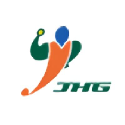 実勝運輸有限会社のロゴ