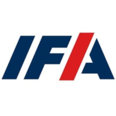 IFA Group-Logo