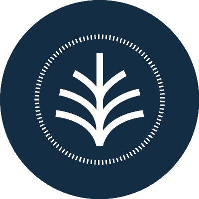 Logo VEYRON-PERRIN Généalogistes Associés