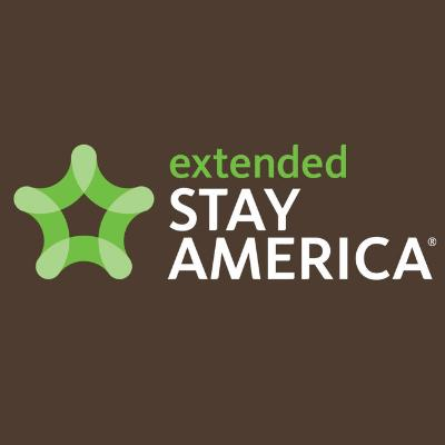 Extended Stay Hotels logo
