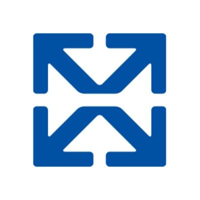 株式会社マクロミルのロゴ