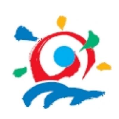 株式会社コロナワールドのロゴ
