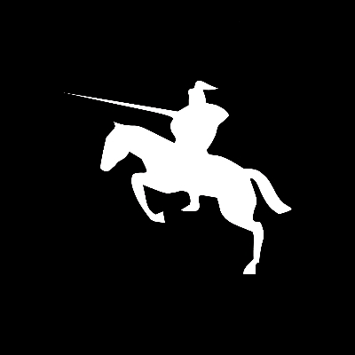 Knights On Guard logo