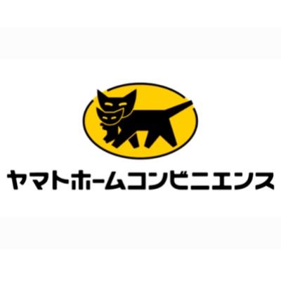 ヤマトホームコンビニエンス株式会社のロゴ