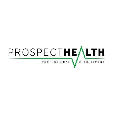 Prospect-Health logo