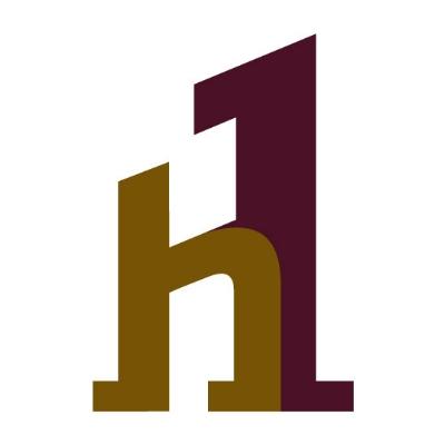HorizonOne Recruitment logo