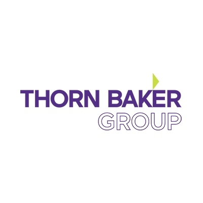 Thorn Baker Group logo