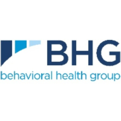 Working At Behavioral Health Group In Lexington Ky Employee