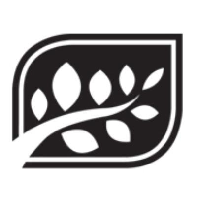Seasons Retirement Communities logo