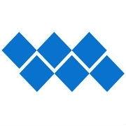 Trinity Healthcare, LLC logo